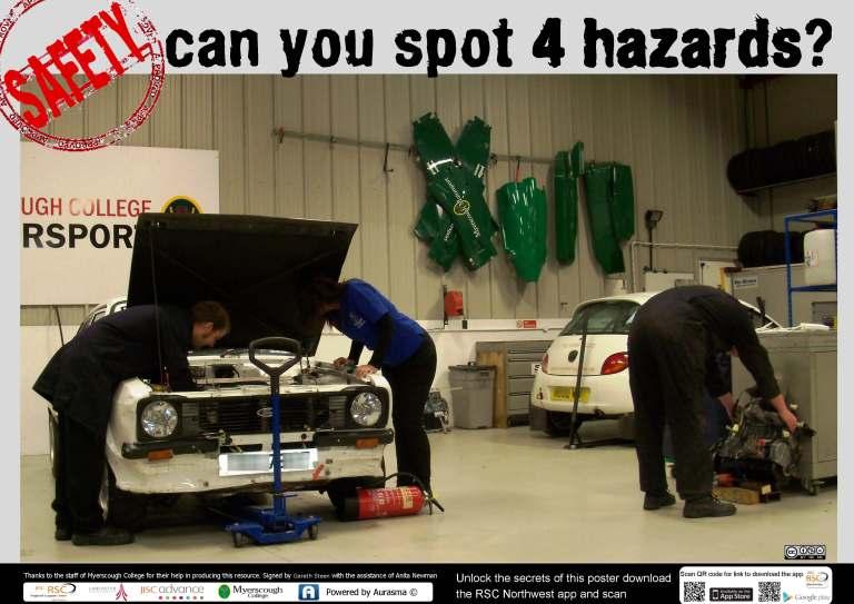 hazards-v2.1