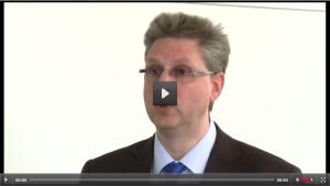 Prof Luke Dawson presentation summary on LIFTUPP