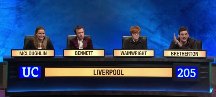 The University Challenge of using BlackBoard Test Tool